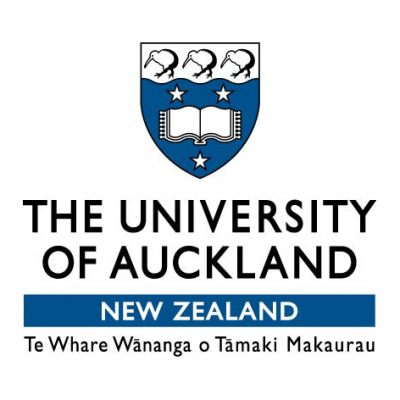 The-universityof-auckland-logo web.jpg