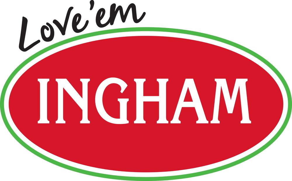 Ingham.jpg