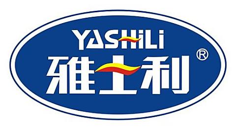 yashili.jpg