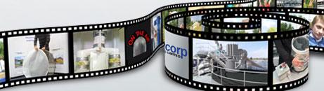 Filtercorp Multimedia