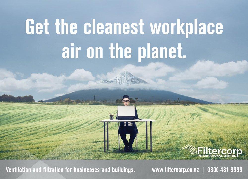 Filtercorp_CleanestAir_advert.jpg