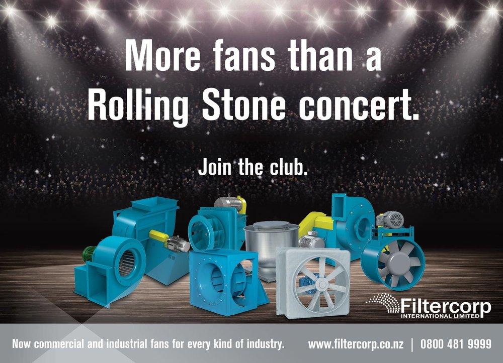 Filtercorp_Fans_Advert.jpg