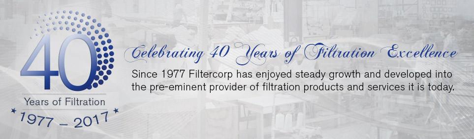 Filtercorp40th_Anniversary_Banner.jpg