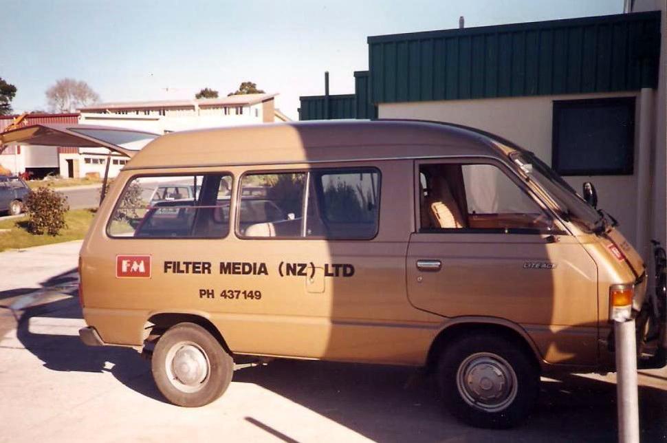 Filter Media (NZ-FM) pic.jpg