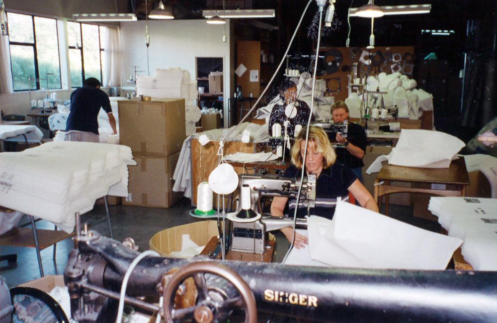 Factory_Singer.jpg