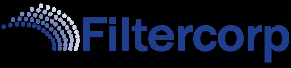 FiltercorpLogo_RGB.png