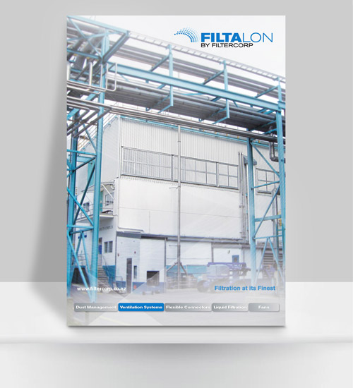 Ventilation_Brochure-Cover_2017.jpg