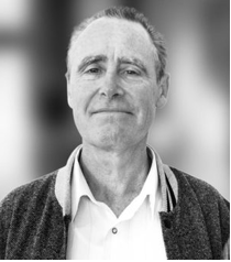 Jim Grogan.PNG