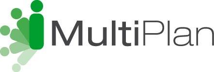 MultiPlan-limited-benefit-plan1-1.jpg