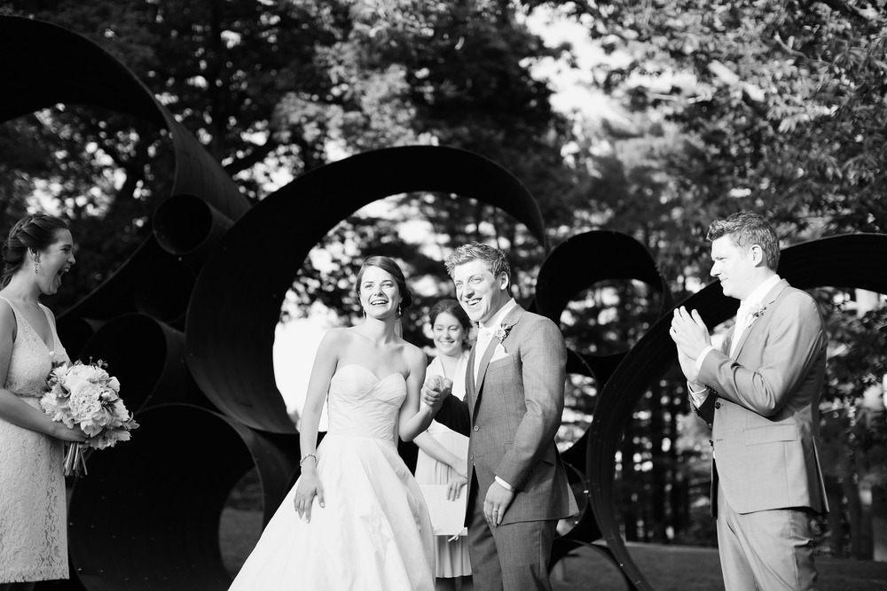 DeCordova-Wedding-Lara-Kimmerer.jpg
