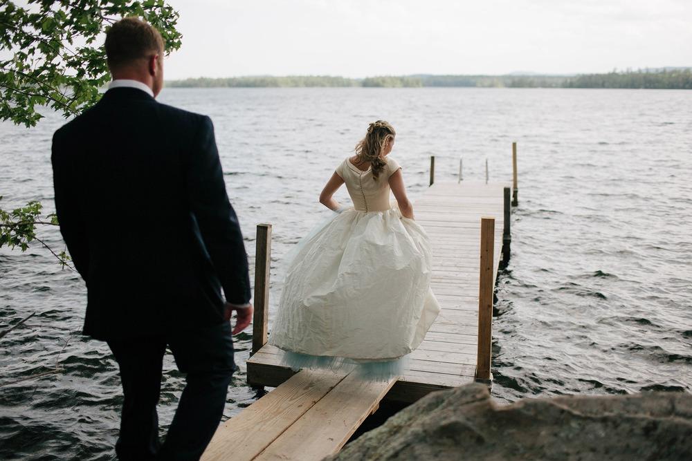 Rockywold-Wedding-Lara-Kimmerer.jpg