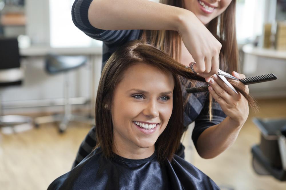 Information Torrington Beauty Academy