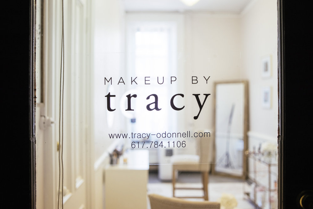 Makeup by Tracy Studio and Brand Photos-Makeup by Tracy Studio-0024 (1).jpg