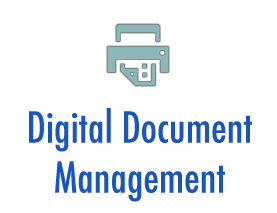 Attach an unlimited number of supporting documents to account and transaction records in order to enable paperless digital records management for your department. More...