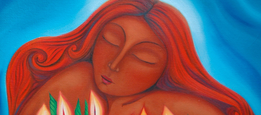 mary-magdalene-of-the-burning-heart-8x10 copy.jpg