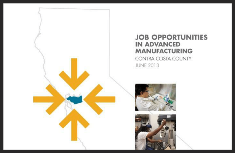 Thumbnail_Supplemental- Advanced Manufacturing Job Opportunities in Contra Costa-1.png