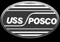 USS-POSCO