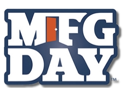 MFG Day logo.jpeg
