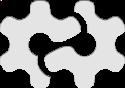 EBAMP Logo Final 20150908 white on white 12.5pc.png