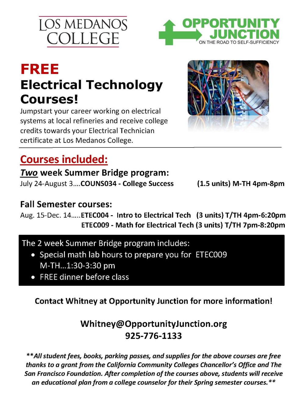 FREEETechCourses(jpeg).jpg