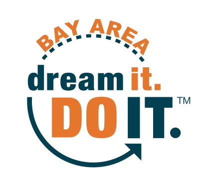 Bay Area DIDI Logo 2 30pc.jpg