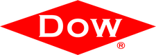 DOW-logo 225.png