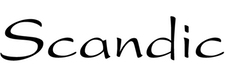 Scandic Springs Logo 003370 225px.jpg
