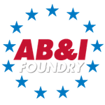 AB&I Foundry abi-logo 150px.png