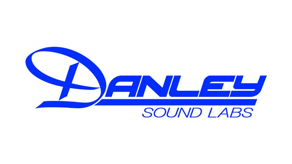 BAI-Online-Manufacturers-Danley.jpg