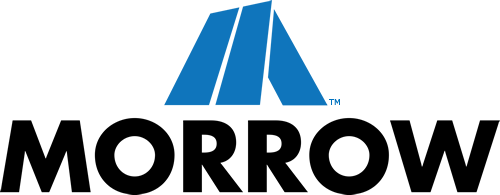 morrow-logo-stacked-small.png