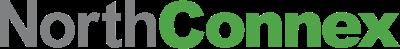 logo-north-connex.png