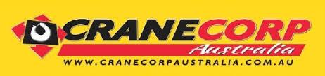 cranecorp.jpg
