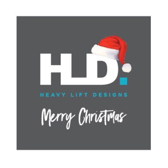 Hard to believe there are 2 sleeps until the big guy in red stops by. Thanks to everyone for supporting HLD in 2017.  Wishing you & your families a safe holiday season. . . . . . #construction #contractorsofinsta #contractor #engineer #engineering #heavyequipment #concrete #civilengineer #structures #civilconstruction #heavymachinery #constructionequipment #crane #constructionlife #constructionsite #lookingupatcranes #architecture #sustainability #verticallychallenged #craneporn #cranespotting #craneaddicted #cranelove #internationalconstruction #cranesclub #cranelife #towercrane #infrastructure #mobilecrane #cranesinthesky