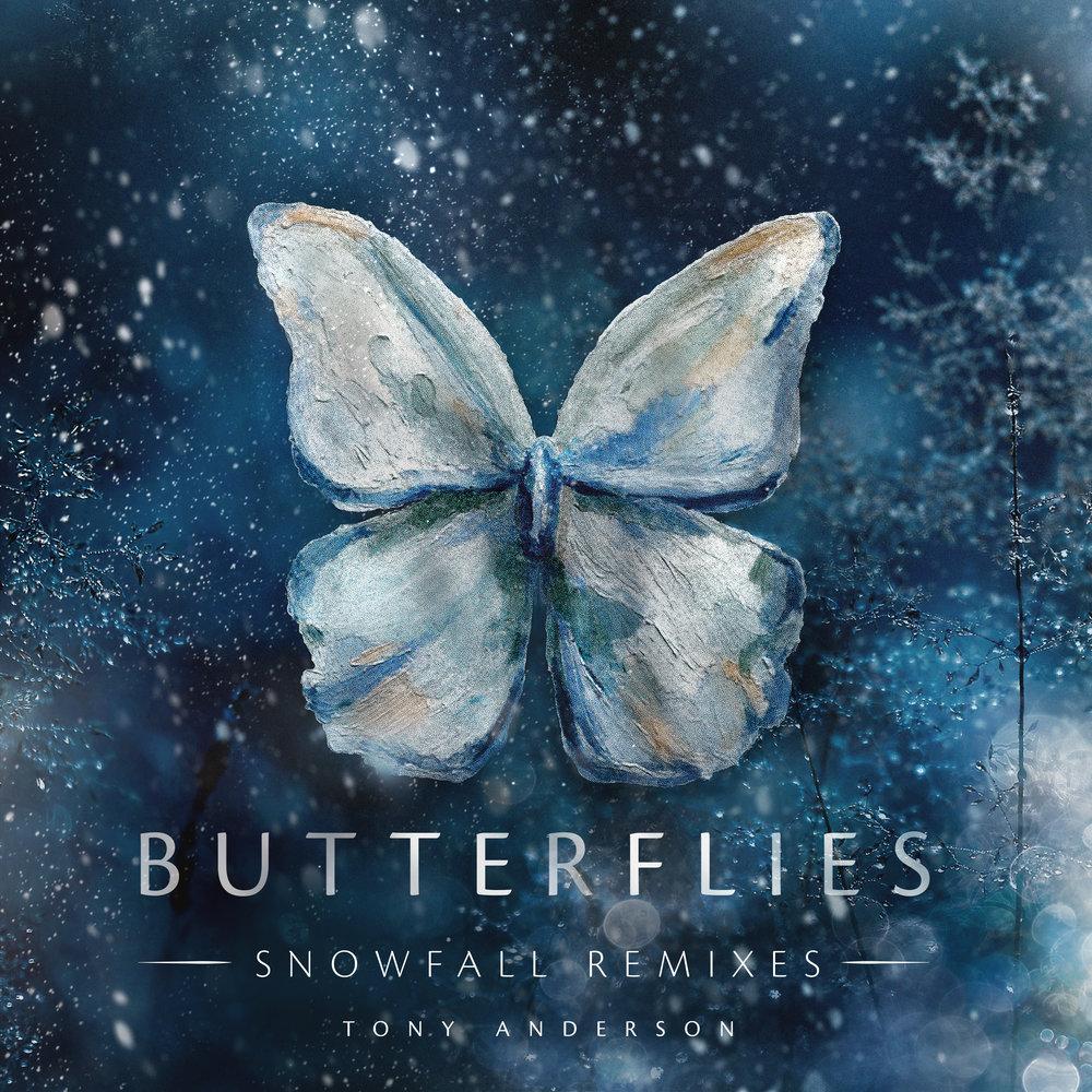 ta_butterflies_snow_remixes.JPG