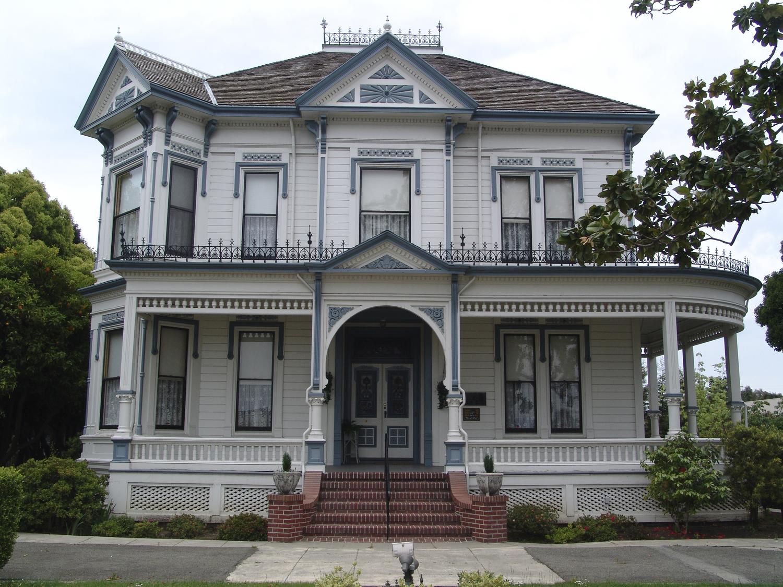 Mcconaghy house jpg