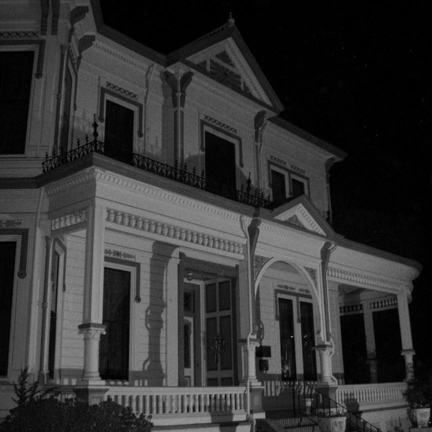 Paranormal-cropped.jpg