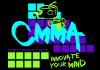 CMMA Logo.png