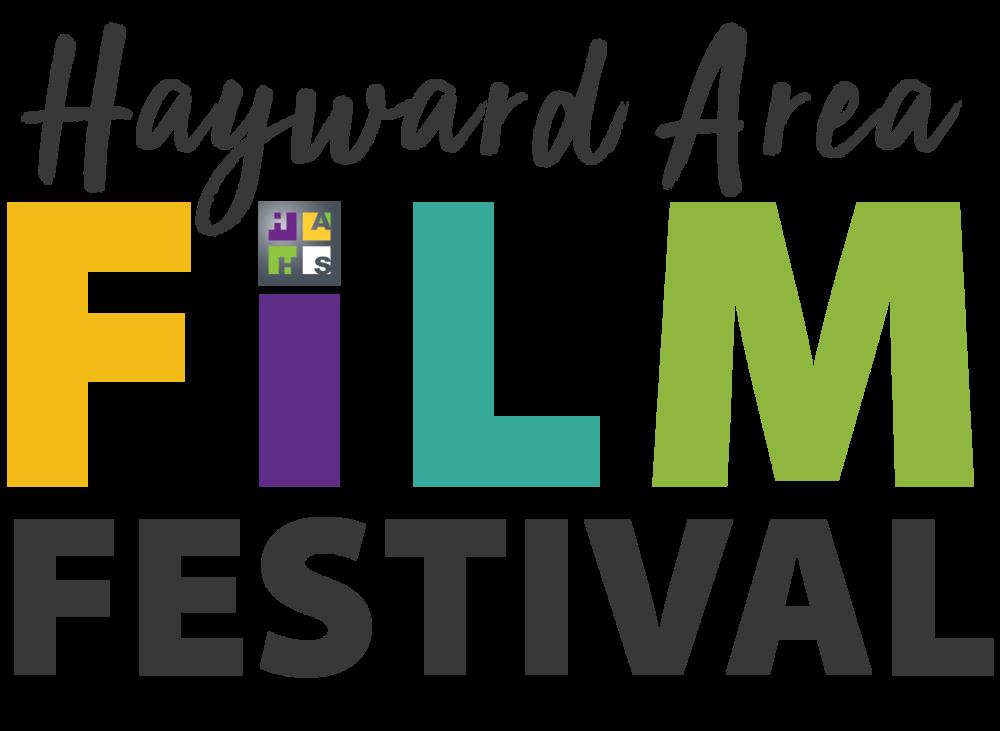 FilmFestLogo2018.png