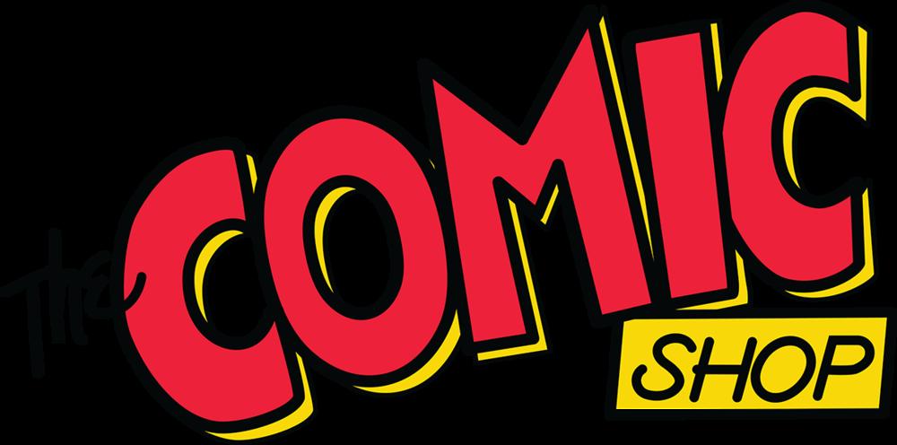 ComicShopBanner2012.png