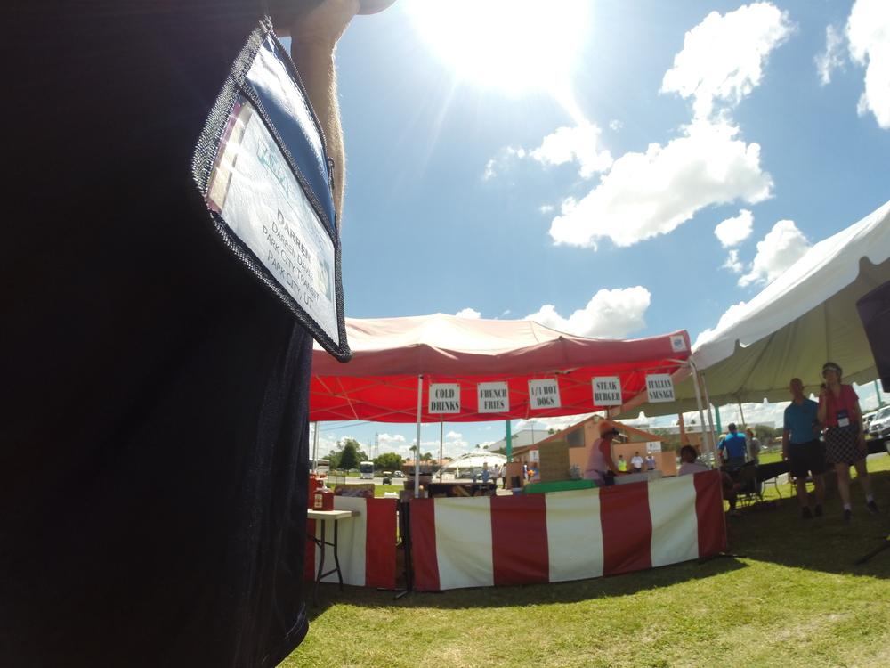 Food Tent.JPG
