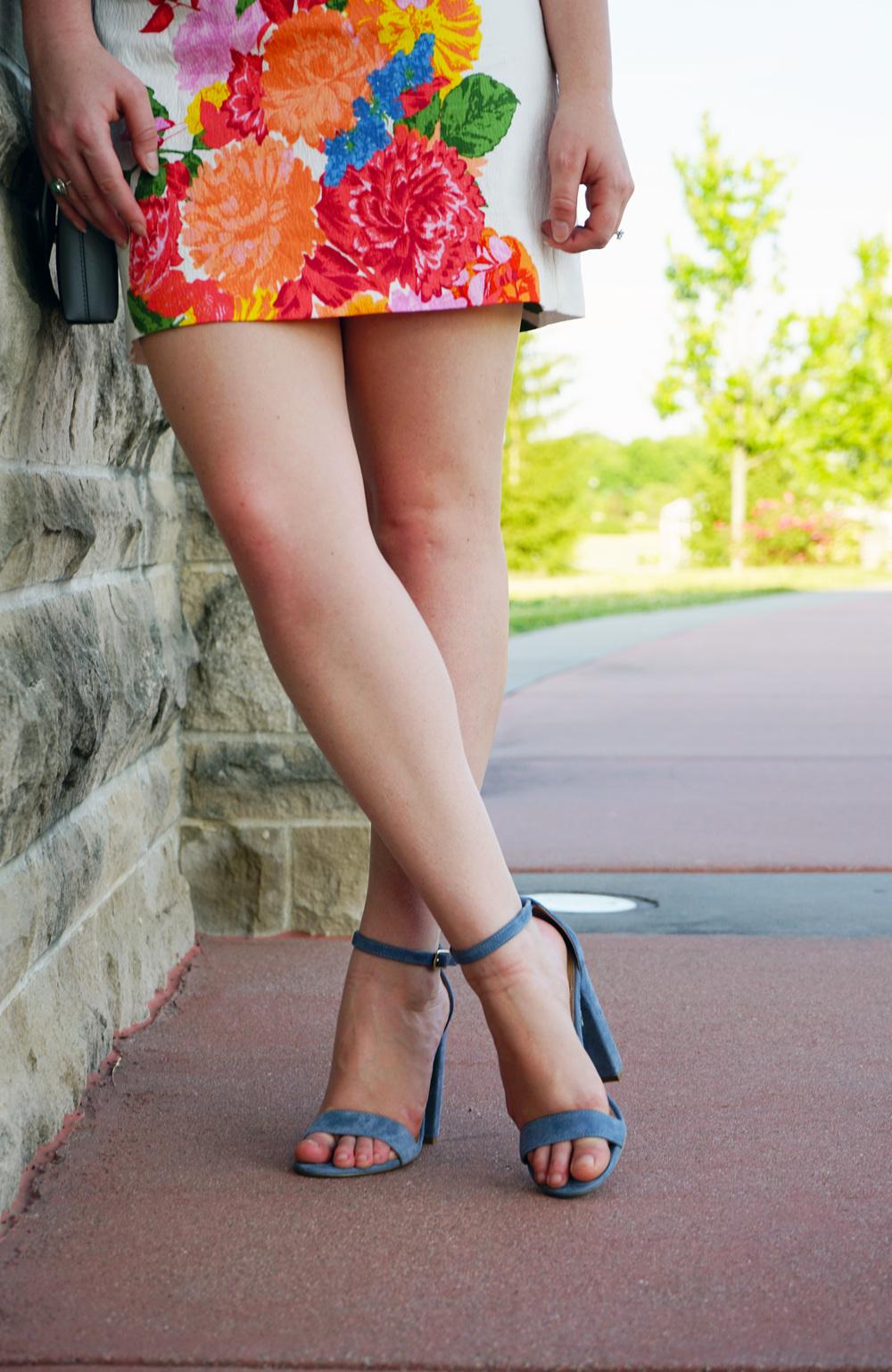 Maggie a la Mode - Floral Vibes 5.JPG