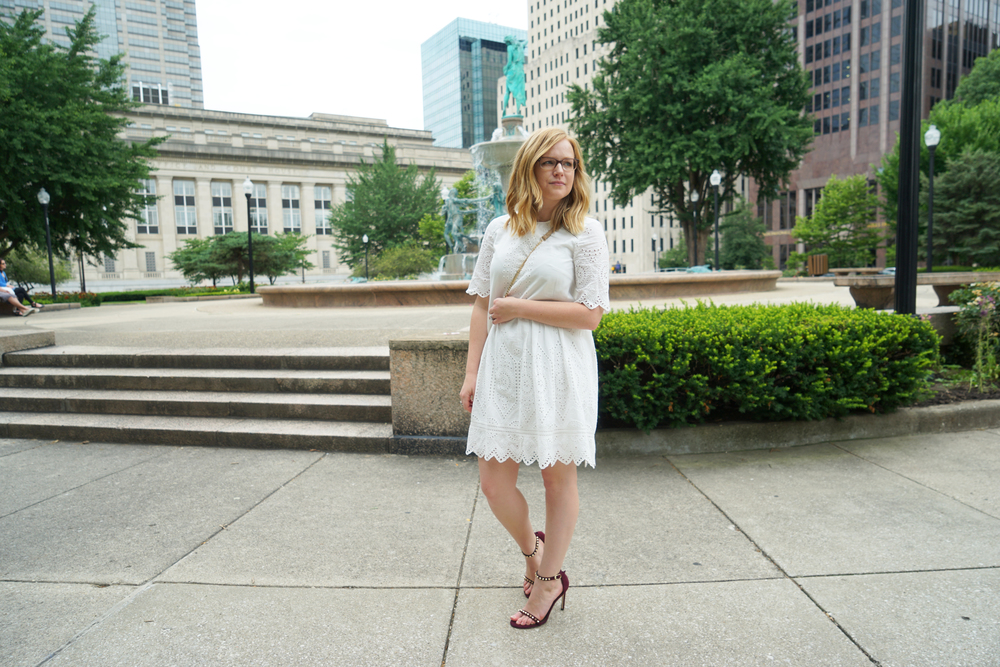 Maggie a la Mode - The One Dress You Need This Summer 5.JPG