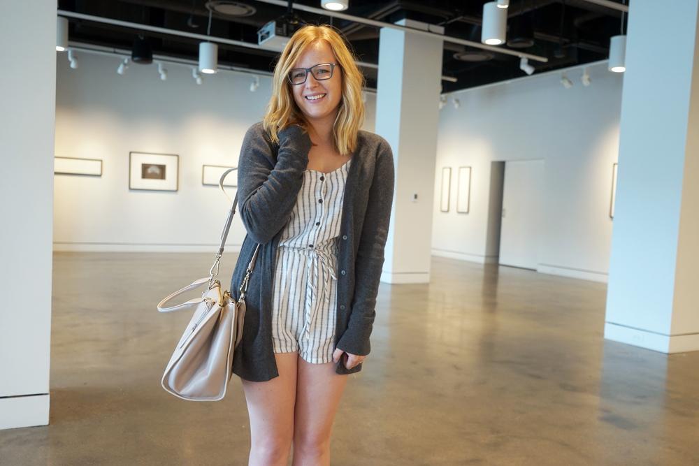 Maggie a la Mode - Blue Suede Shoes 1.JPG