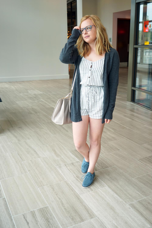 Maggie a la Mode - Blue Suede Shoes 2.JPG