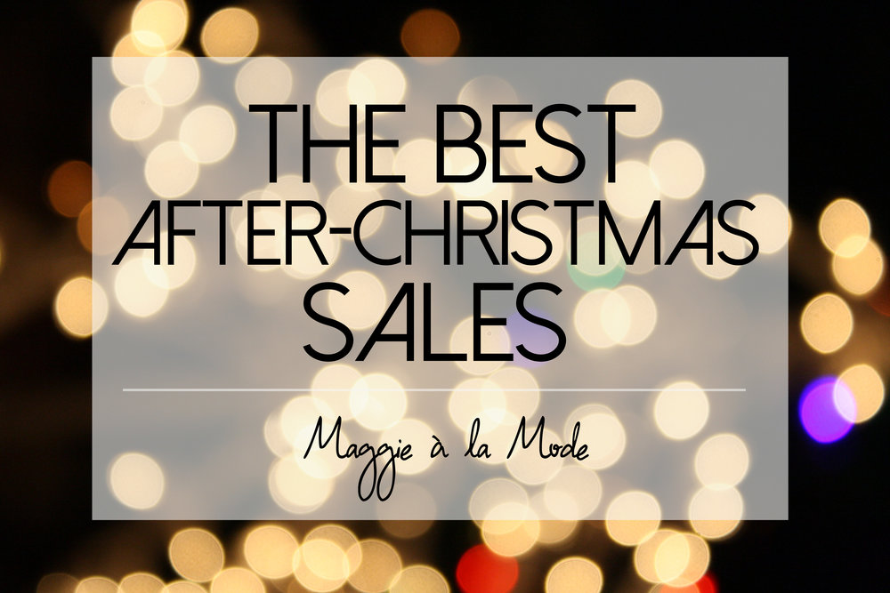 best after christmas sales the best after sales maggie 224 la mode 12116