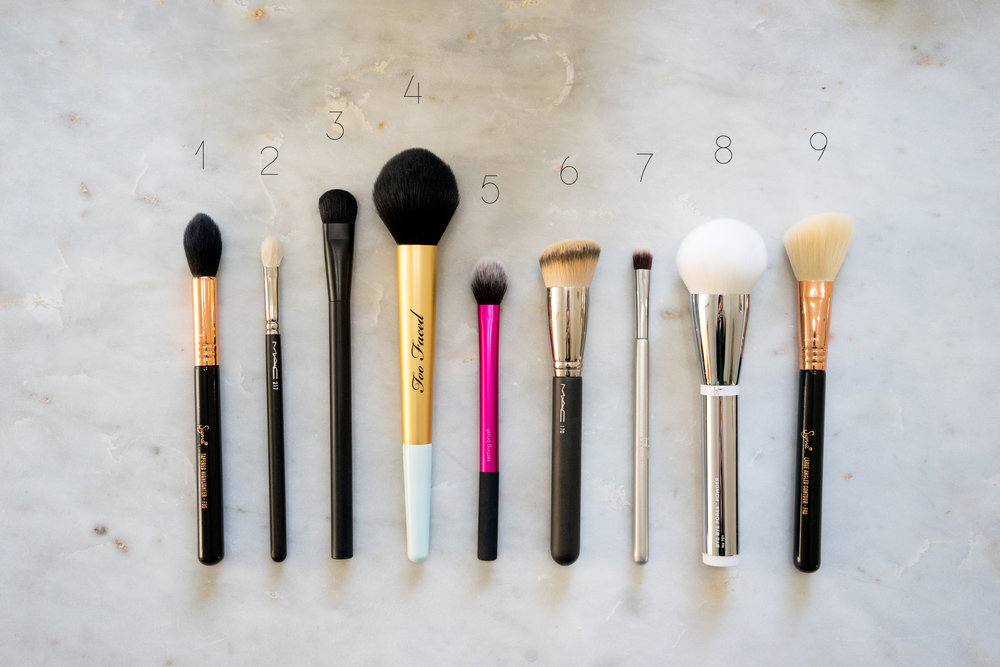 Maggie-a-la-Mode---The-Makeup-Brushes-I-Can't-Live-Without-3.jpg