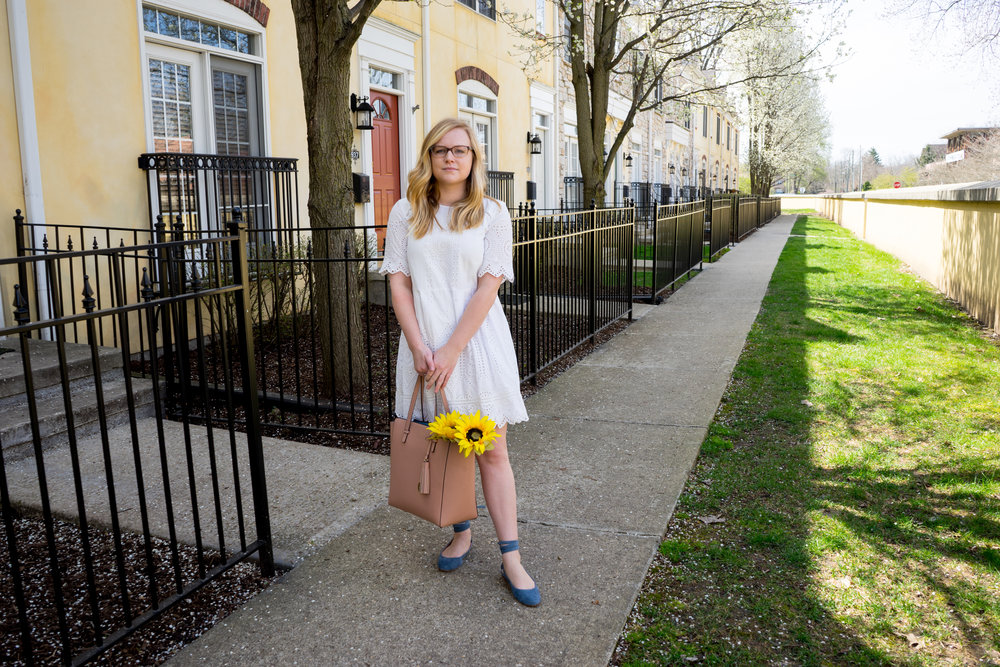 Maggie a la Mode - A Flowery Spring-5.jpg