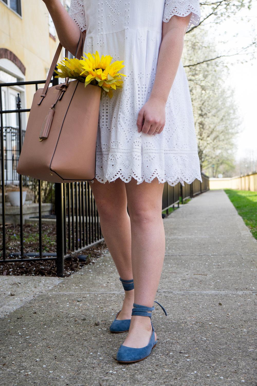 Maggie a la Mode - A Flowery Spring-9.jpg