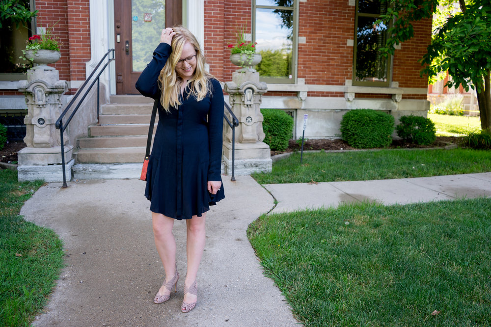 Maggie a la Mode - ALC Randi Dress Schutz Anamelia Heels-6.jpg