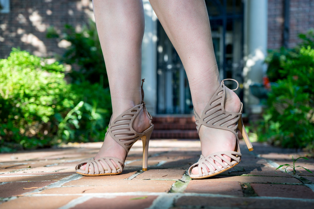 Maggie a la Mode - ALC Randi Dress Schutz Anamelia Heels-8.jpg
